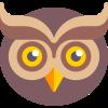 owl-final