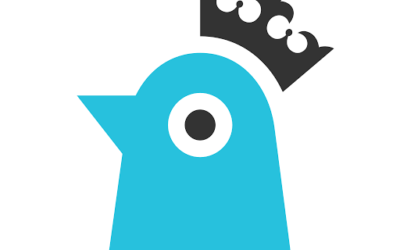 Storybird: Εργαλείo Συγγραφής Ιστοριών για Παιδιά